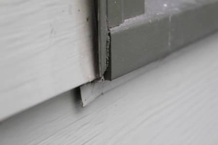 How to 'finish' outside of replacement window?-img_1701.jpg