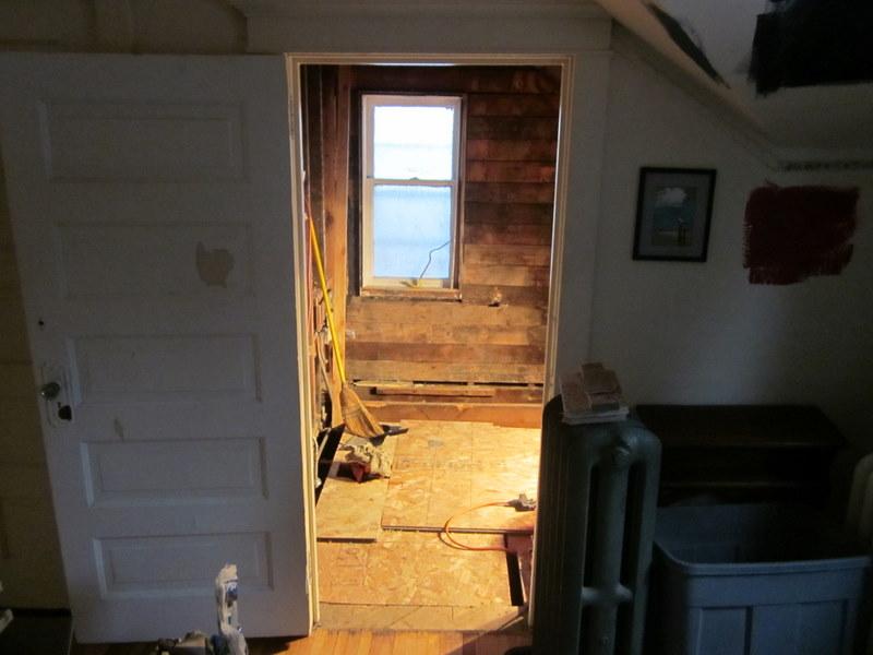 gutted bathroom-img_1719.jpg
