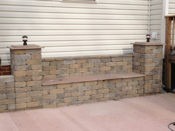 Help with Stone Wall/Seating-img_1719.jpg