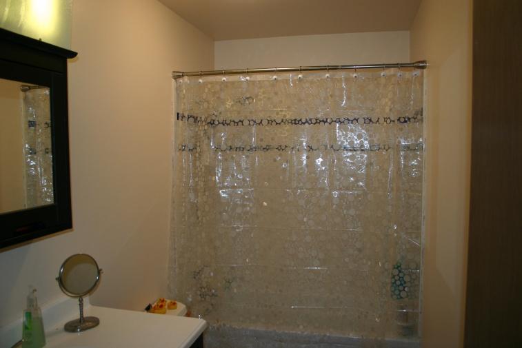Bathroom Remodel-img_1721.jpg