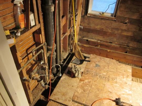 gutted bathroom-img_1722.jpg