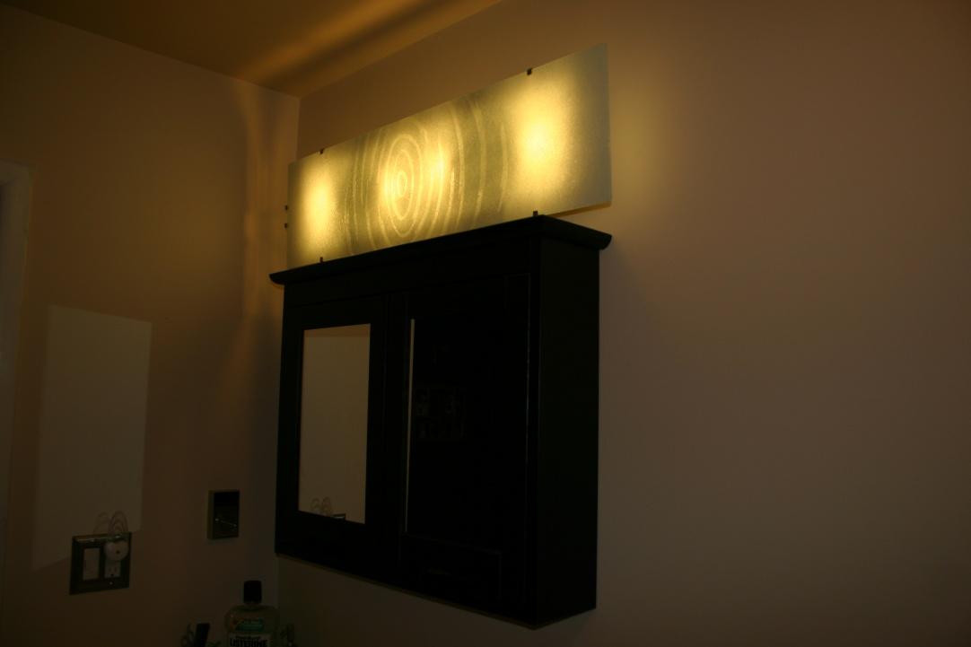 Bathroom Remodel-img_1723.jpg
