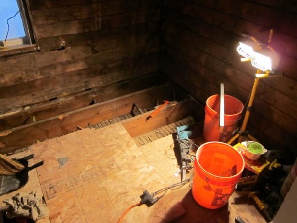 gutted bathroom-img_1723.jpg