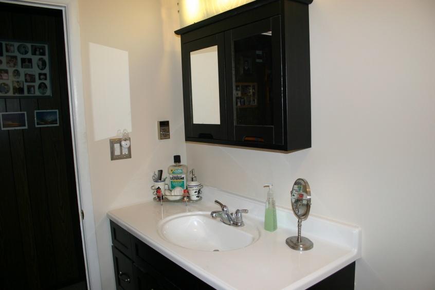 Bathroom Remodel-img_1724.jpg