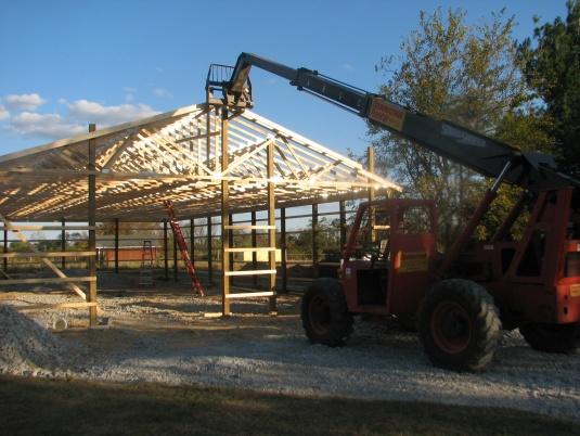 40' x 68' x 12' Barn/Workshop-img_1724.jpg