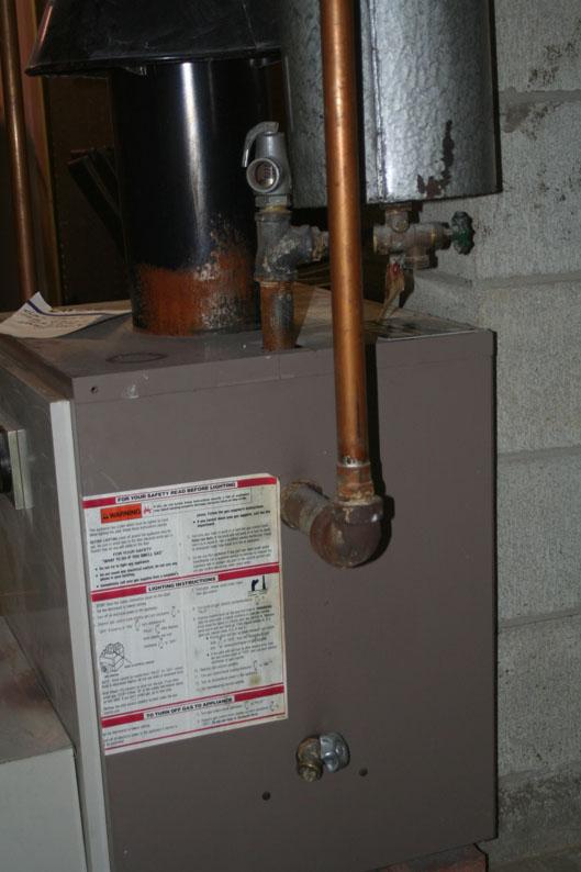 Purging Home Boiler-img_1725-edit.jpg