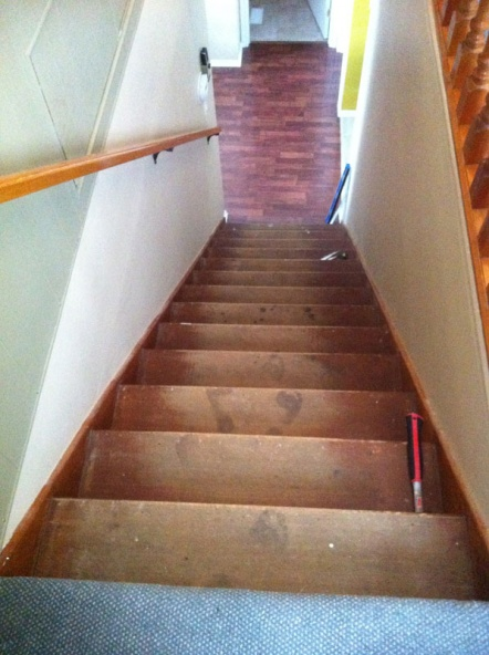 how to repair these stairs?-img_1725.jpg