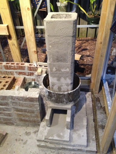 1952 Brick Traditional overhaul-img_1725.jpg