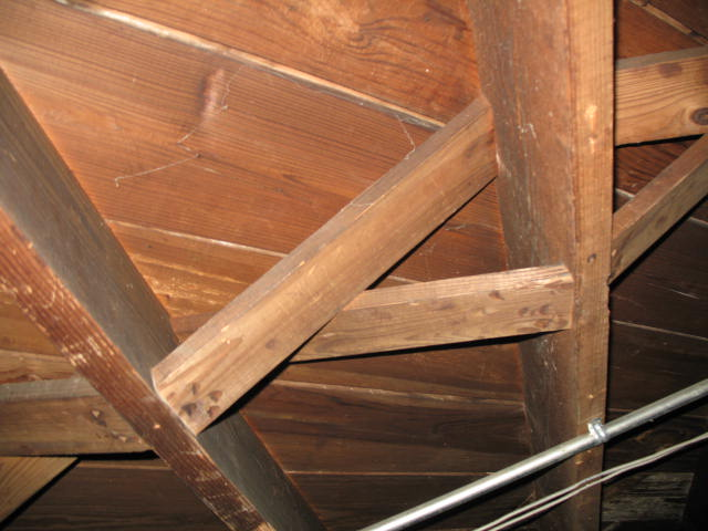 have my joists shrunk ?-img_1726.jpg