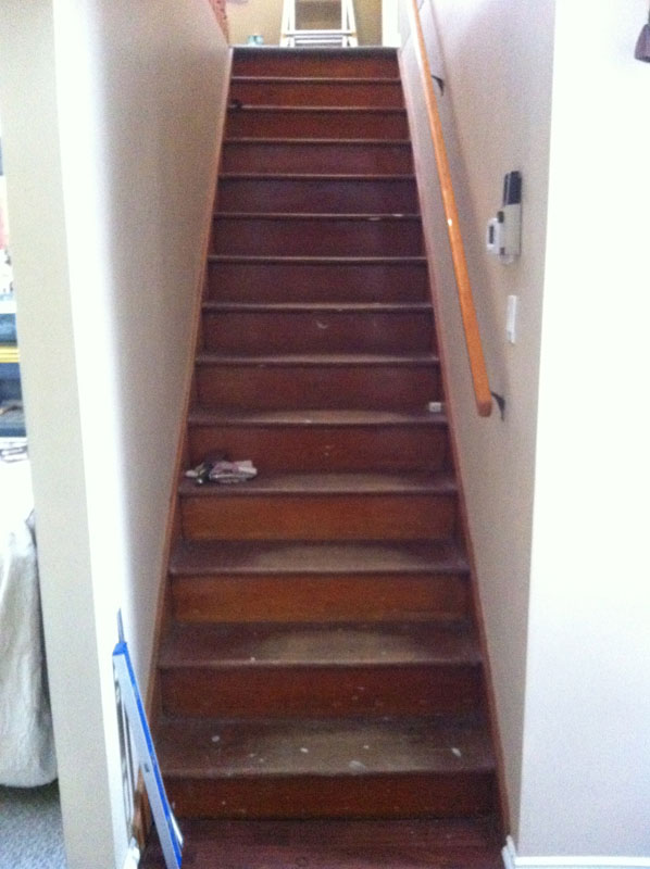 how to repair these stairs?-img_1726.jpg