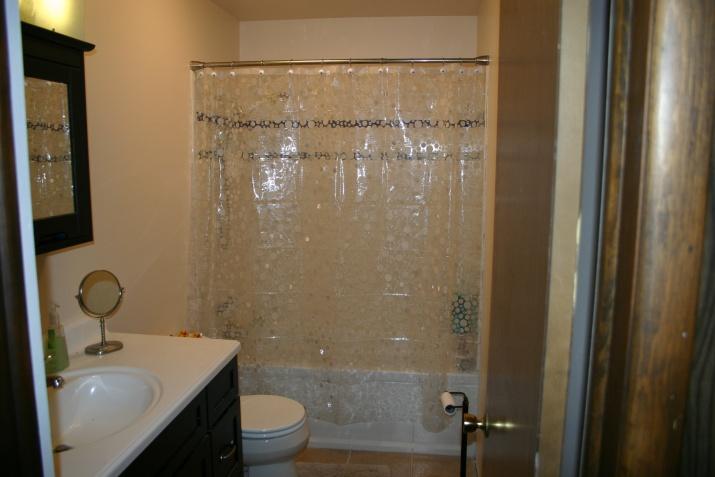 Bathroom Remodel-img_1727.jpg