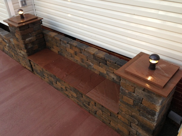 Help with Stone Wall/Seating-img_1727.jpg