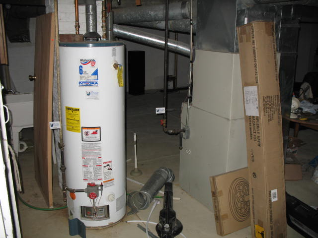 air sealing basement-img_1728.jpg