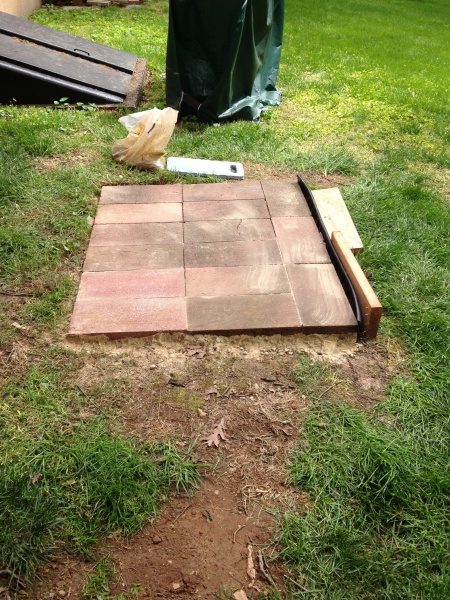 Paver grill patio >>> How to finish off edges?-img_1731.jpg