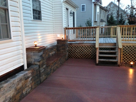 Help with Stone Wall/Seating-img_1734.jpg