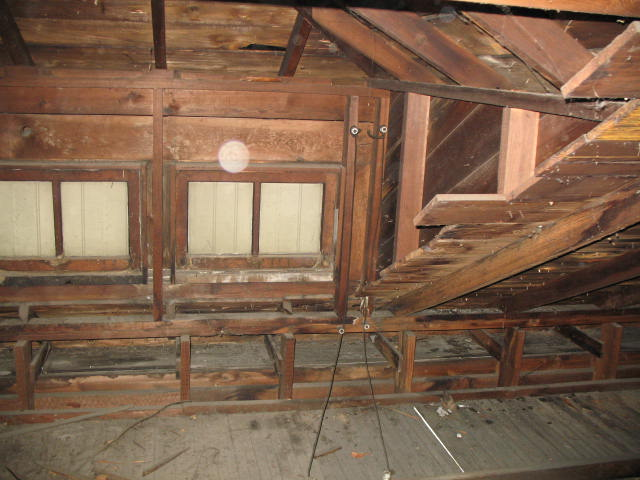 attic ladder placement ?-img_1741.jpg