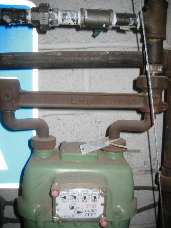 Tiny elbows on meter?-img_1741.jpg