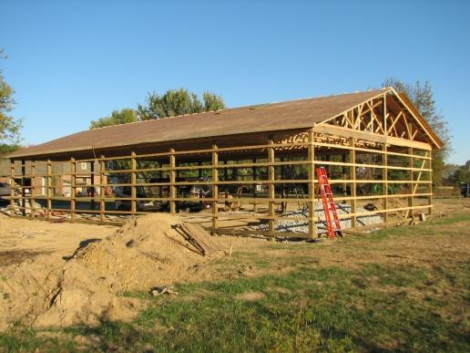 40' x 68' x 12' Barn/Workshop-img_1742.jpg