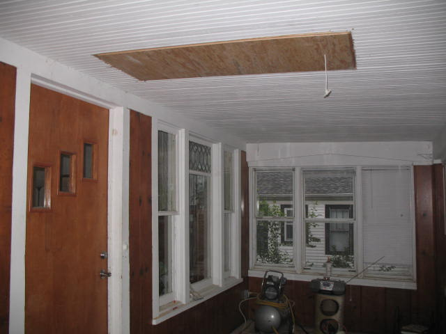 attic ladder placement ?-img_1744.jpg