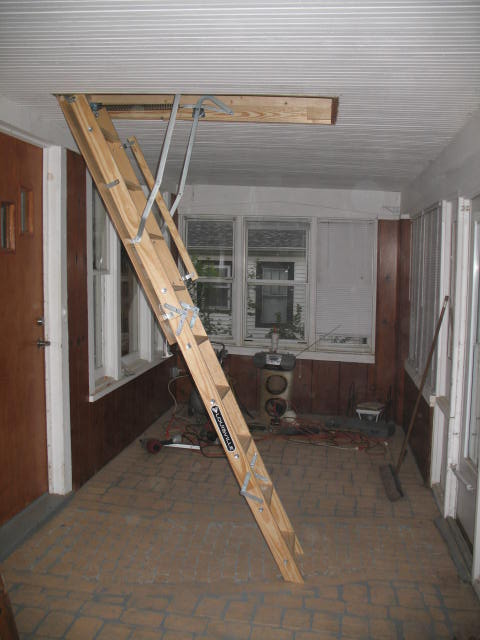 attic ladder placement ?-img_1745.jpg