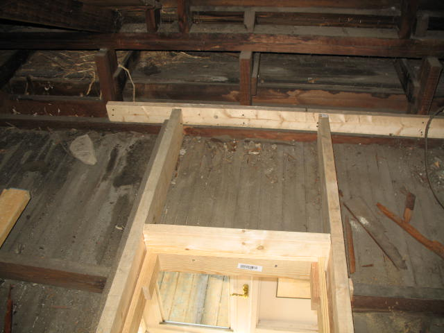 attic ladder placement ?-img_1748.jpg