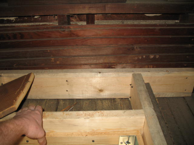 attic ladder placement ?-img_1749.jpg