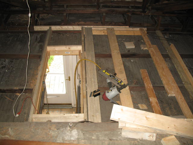 attic ladder placement ?-img_1750.jpg