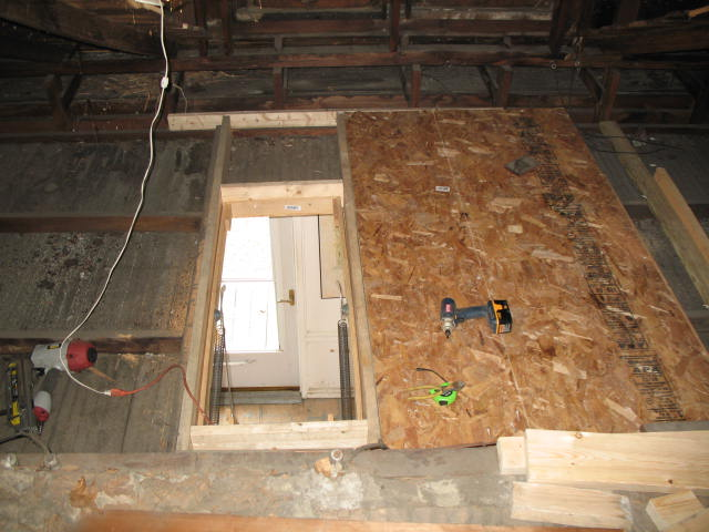 attic ladder placement ?-img_1752.jpg