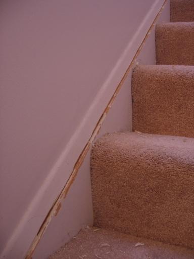 Amazing Baseboard Trim Gaps On Stairs Img_1761 ...