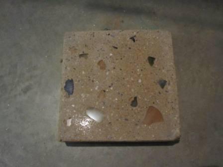 DIY concrete countertops-img_1761a.jpg