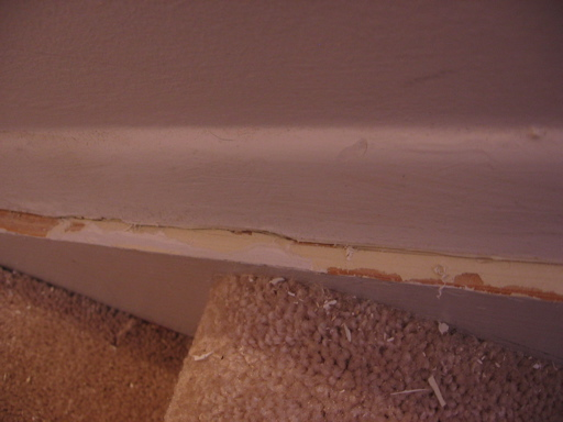 baseboard trim gaps on stairs-img_1762.jpg