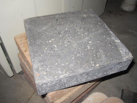 DIY concrete countertops-img_1764.jpg