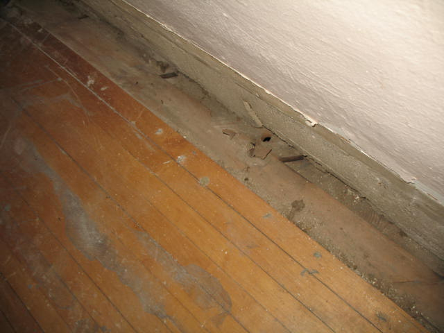 sub floor question-img_1768.jpg