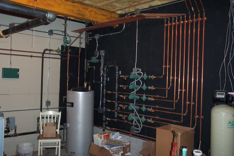 Need Constructive Critisism - Review Drawing - HVAC - DIY Chatroom ...