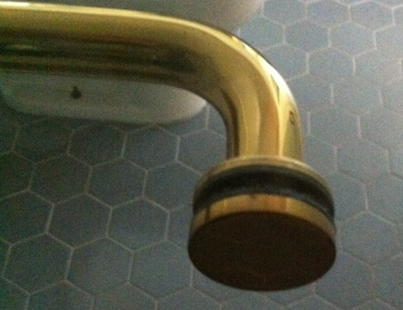 How Is This Affixed?-img_1773.2014-06-20_115146.jpg
