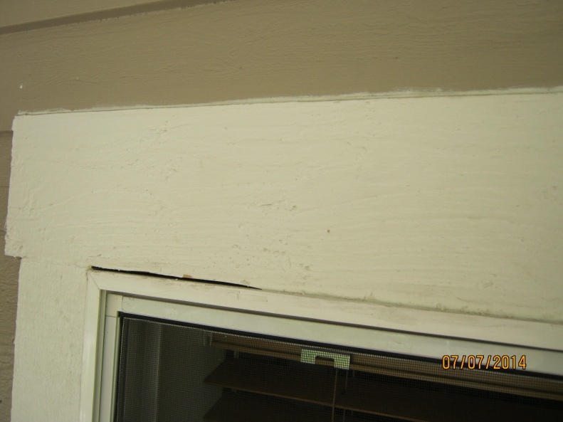 Leaking Milgard vinyl windows (occasionally)-img_1778.jpg