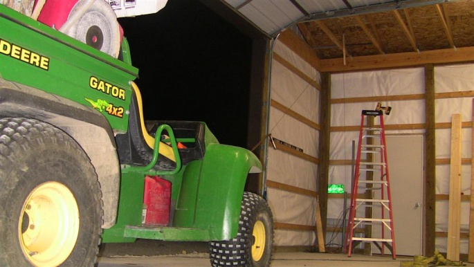 Running Service to Barn - 100 amp-img_1780.jpg