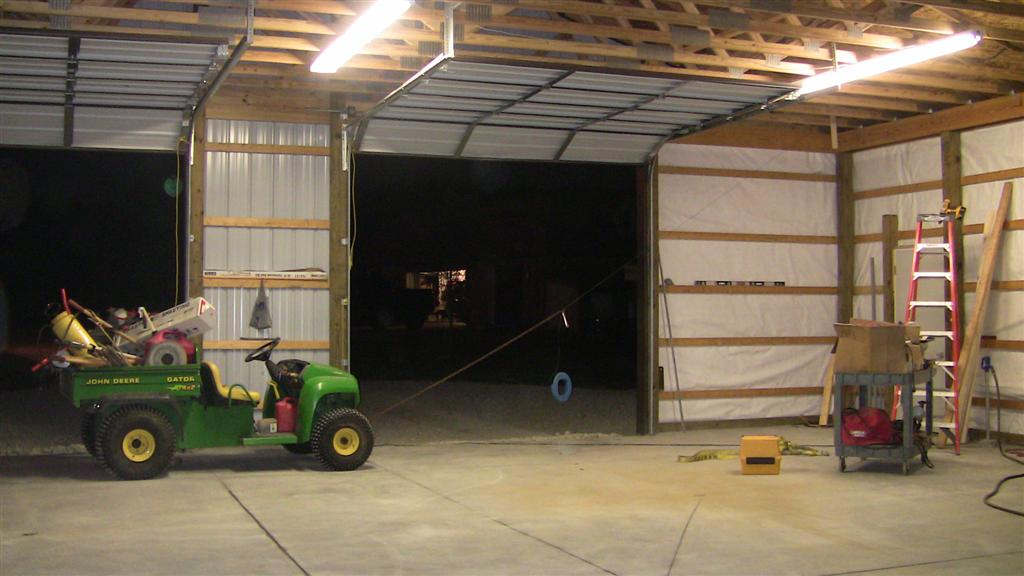 Running Service to Barn - 100 amp-img_1782.jpg
