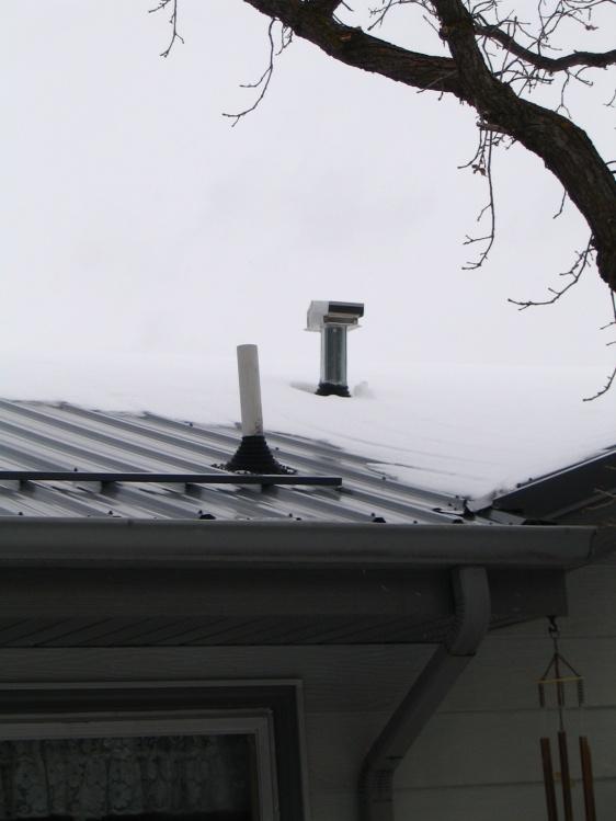 Microwave roof venting-img_1782.jpg
