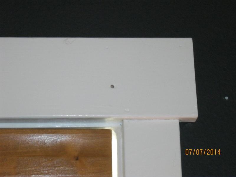 Leaking Milgard Vinyl Windows Occasionally Windows And Doors Diy Chatroom Home Improvement