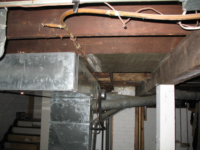 DIY ducting ?-img_1784.jpg