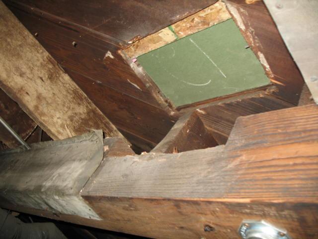 DIY ducting ?-img_1785.jpg