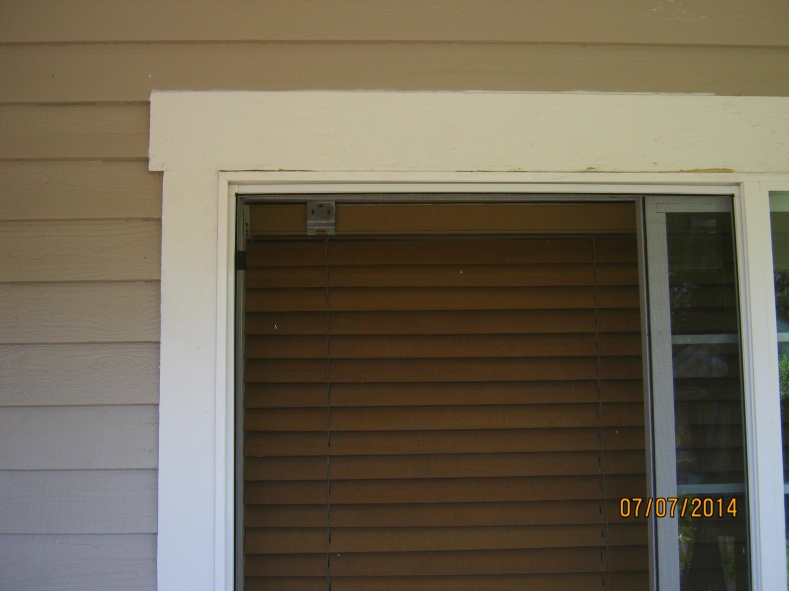 Leaking Milgard vinyl windows (occasionally)-img_1785.jpg