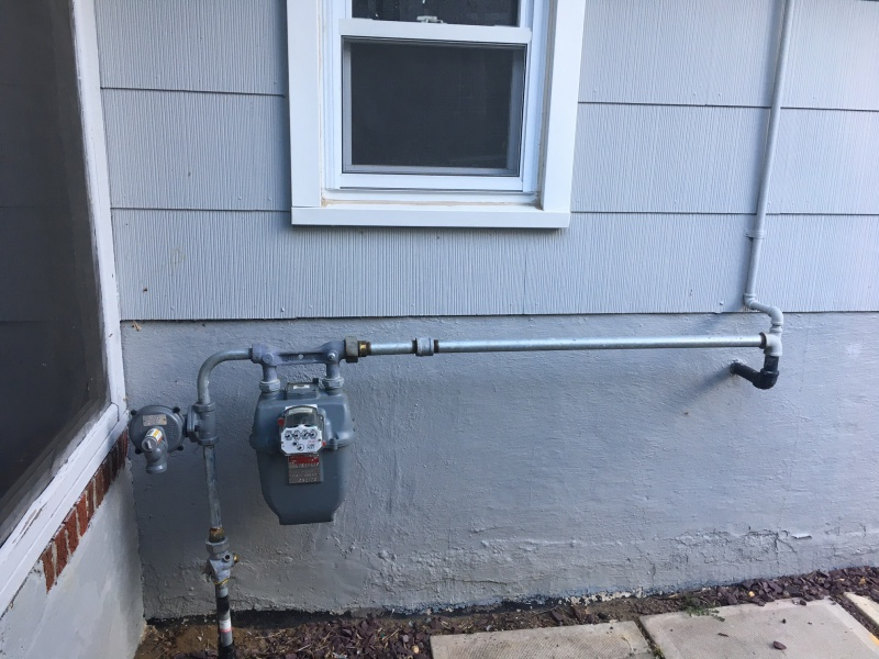 Question about installing an outdoor hose bib-img_1786.jpg