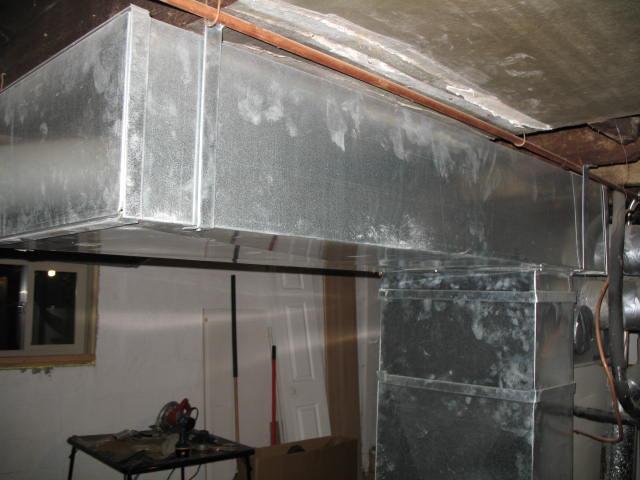 DIY ducting ?-img_1786.jpg
