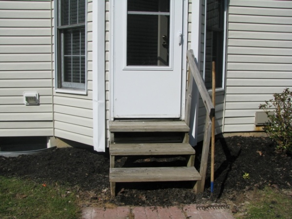 Building Deck, Ledger question-img_1791.jpg
