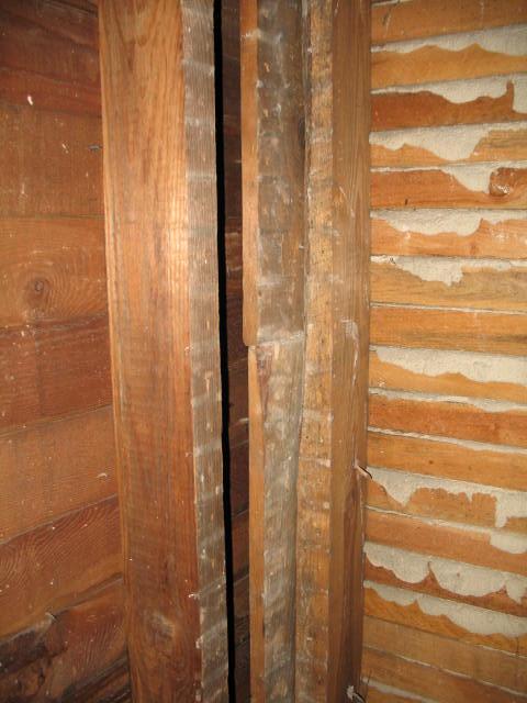 2 drywall install questions.-img_1793.jpg