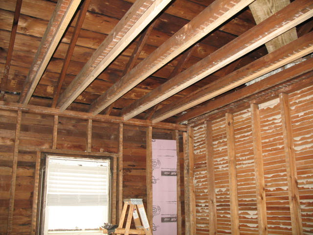 bowed ceiling joists :(-img_1795.jpg