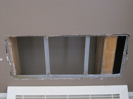 Sidewall frame for cold air return-img_1810_small.jpg