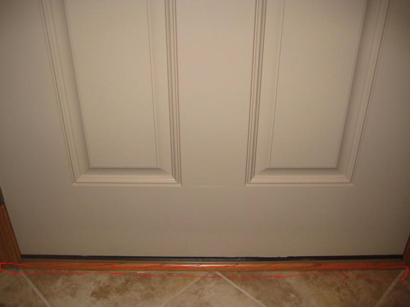 Draft From Under Door Sill?-img_1820_edit.jpg